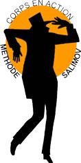Méthode Salimov, Corps en action