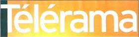 telerama_logo (1)