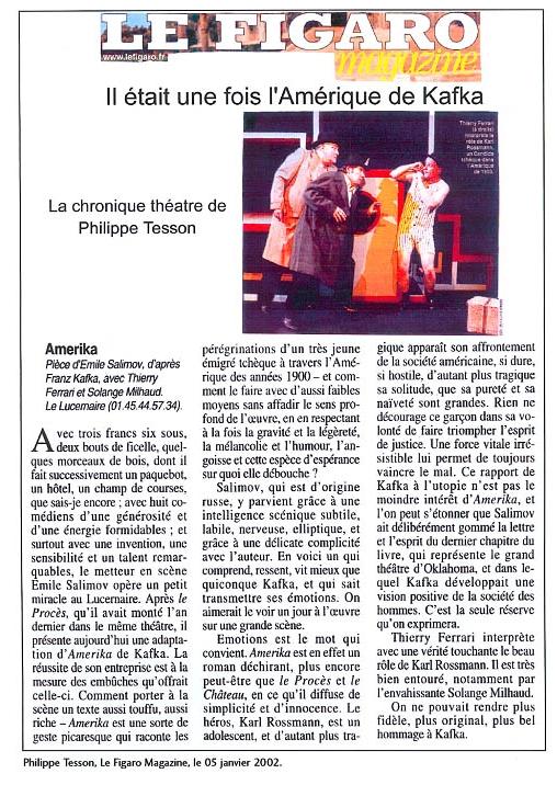 article_figaro-magazine