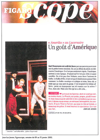article_figaroscope_amerika
