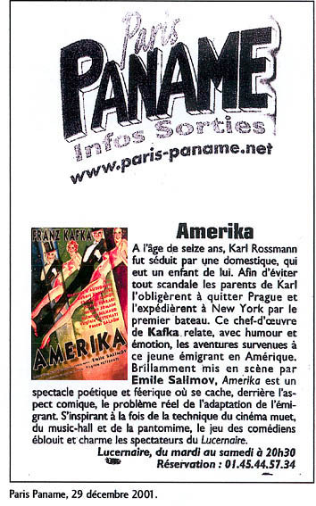 article_paris_paname_amerika