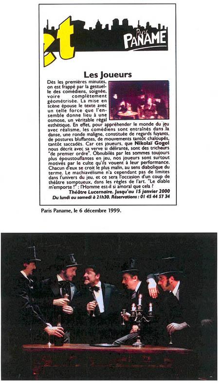 article_paris_paname_joueurs