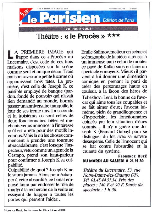 article_parisien_proces