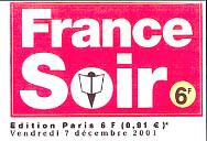 Presse france_soir