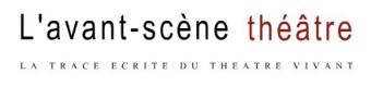 l_avant_scene