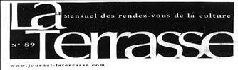 la_terrasse