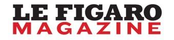 le_figaro_magazine