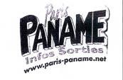paris_paname