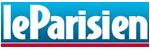 presse le parisien