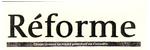 presse la réforme