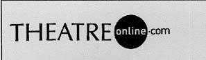 theatre_on_line