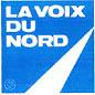 Presse la voix_du_nord