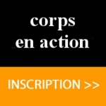 corpsenaction