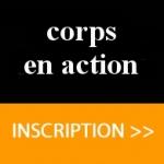 corpsenaction