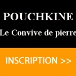 pouchkine