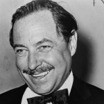 tennessee-williams-1