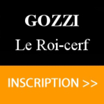 Gozzi